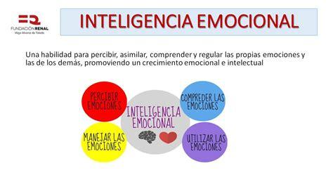 taller de inteligencia emocional enfermos renales 1 ...
