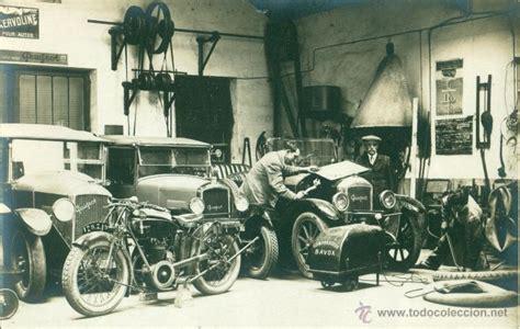 taller de reparacion de coches y motos. servici - Comprar ...