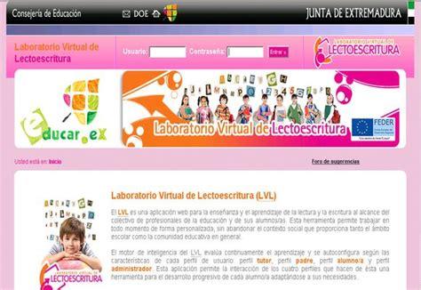 TALLER DIGITAL. Memoria Universidad de Alicante 2008-09