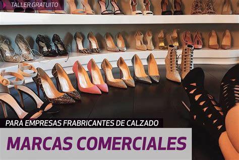 Taller gratuito: Marcas Comerciales - CITECCAL