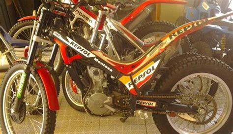 Talleres de motos, Velez Malaga  Malaga    PACOMOTO ...