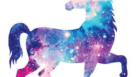 Tamales, sushi y otros se unen a la moda unicornio y ...
