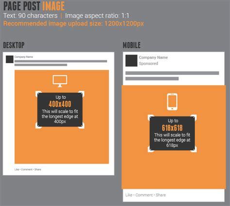 Tamanhos e dimensões de capa para Facebook 2014  +Twitter ...