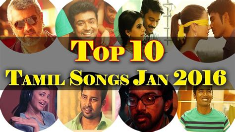 Tamil Mp3 Songs Online - tamil songs online,tamil melody ...