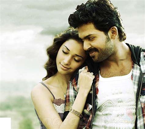 Tamil Telugu Hindi Bluray Video Songs DTS 5.1 & HD Video ...