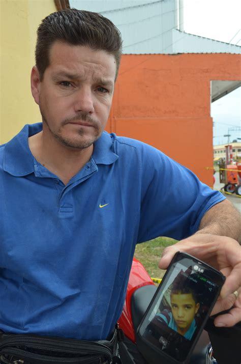 TANHUATO: LA ROPA INTACTA Y LOS CUERPOS DESTROZADOS  3 de 3