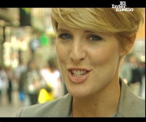 Tania Llasera, de laSexta a Telecinco