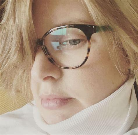 Tania Llasera vuelve a sonreír   Revista Semana