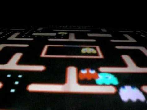 Tao of Pac-Man (30th Anniversary) - YouTube