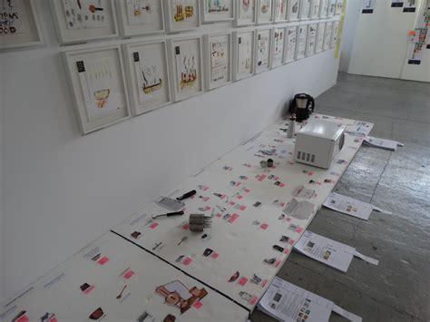 Tapa t de tapes: Una tarda amb Ferran Adrià