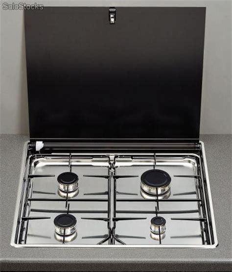 Tapas Para Cocinas De Gas – Idea de la imagen de inicio