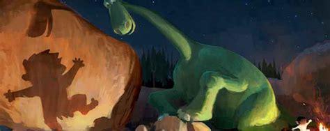 Taquilla Perú: Un Gran Dinosaurio en primer lugar - El Pirata