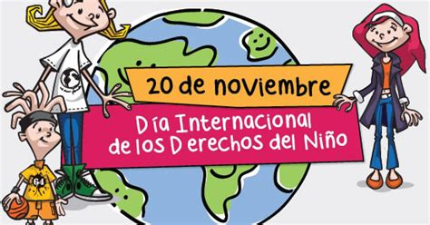TAREA FACIL: Declaracion Universal de los Derechos del niño