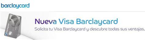 Tarjeta Barclaycard 2018: (Wizink) opiniones y condiciones ...
