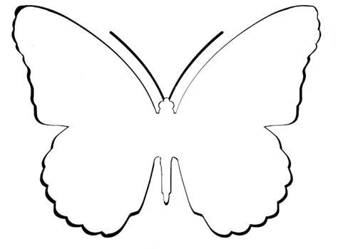 Tarjeta de agradecimiento con forma de mariposa   Moldes ...