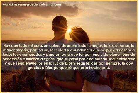 tarjeta de amor y bendiciones para parejas – Imagenes ...