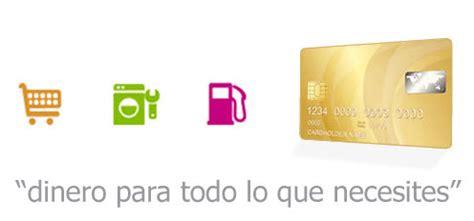 Tarjeta De Credito Banco Popular Opiniones - simulador ...