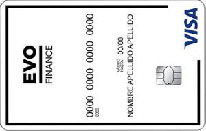Tarjeta de crédito bancopopular e     mejores bancos.es