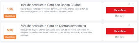 Tarjeta De Credito Visa Banco Ciudad Telefono - creditomoigau