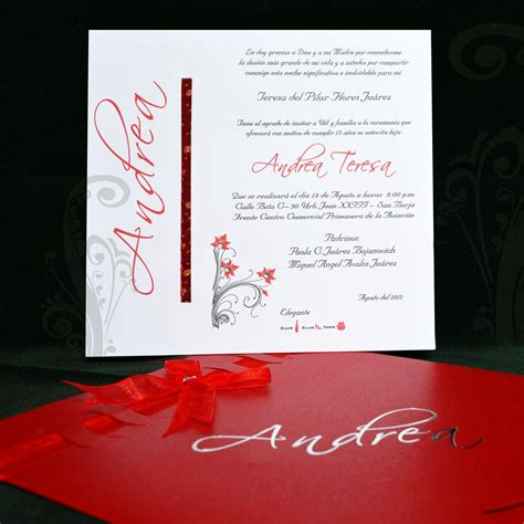Tarjeta de Invitación para Quince Años  qn 6088    Angels ...