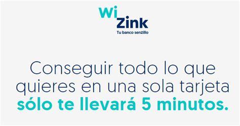 Tarjeta Wizink Oro Banco Popular: cómo funciona e intereses