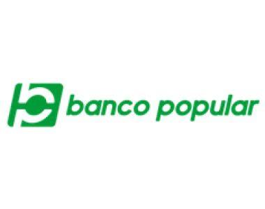 Tarjetas Banco Popular De Puerto Rico   Autos Post