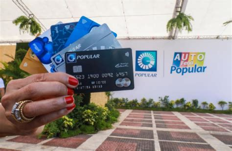 Tarjetas Banco Popular Dominicano - sayjafgesemb