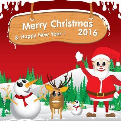 Tarjetas Con Frases Bonitas de Navidad   Saludos de ...