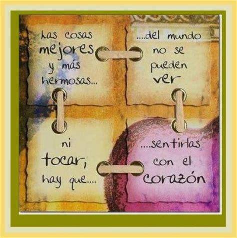 Tarjetas Cristianas Para Reflexionar y Alegrar el Alma ...
