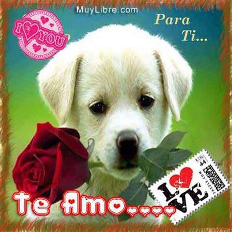 Tarjetas de Amor especiales Enamorados   Frases de Amor y ...