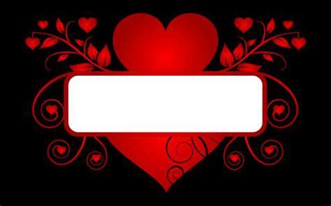 Tarjetas de amor para imprimir | CORAZONES.xyz
