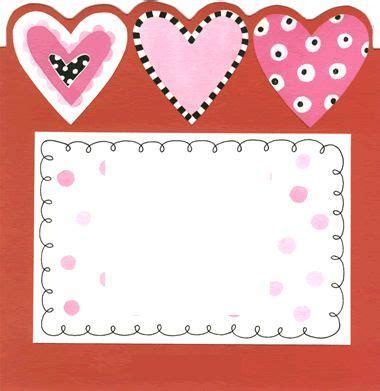 Tarjetas de amor para imprimir | Decoración del hogar ...