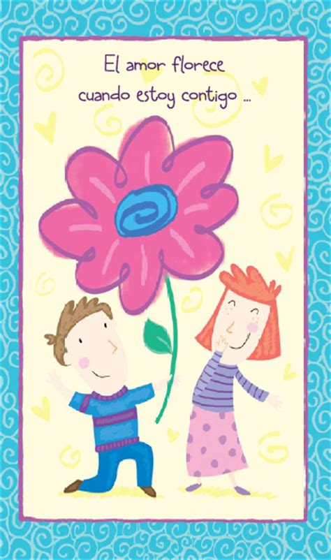 Tarjetas de Amor   Para Imprimir Gratis ...