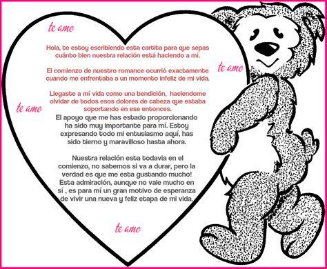 Tarjetas de Amor para tu Novio que amas Mucho | Cartas de ...