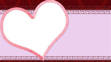 Tarjetas de amor personalizadas   Modelo 1