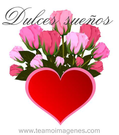 Tarjetas de Buenas Noches para whatsapp - Imágenes de Amor ...