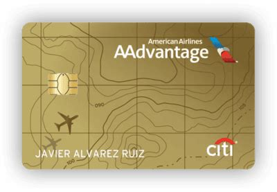 Tarjetas de Crédito | Citibanamex.com