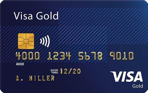 Tarjetas de Crédito Visa | Visa