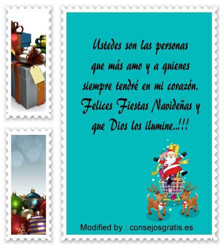 Tarjetas Muy Bonitas De Navidad   Consejosgratis.es