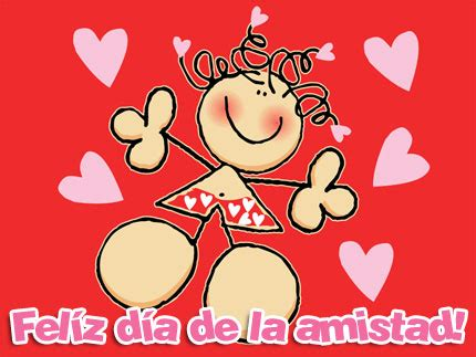 Tarjetas para el dia del amor y la amistad - Taringa!