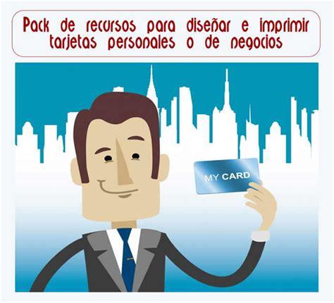 Tarjetas Personales Para Imprimir Gratis   apexwallpapers.com