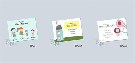 Tarjetas personales para imprimir gratis para adulto   Imagui