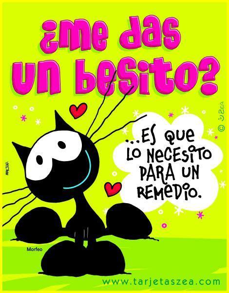 tarjetas zea de amor3 | para mi amor Iván | Pinterest ...