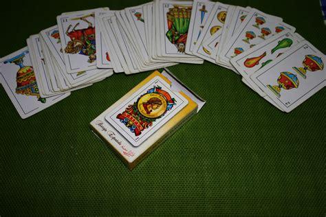 Tarot para atraer el dinero | Tarot del Dinero - Tarot ...