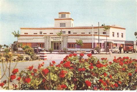 tarragona, hotel miami playa, sin circular   Comprar ...