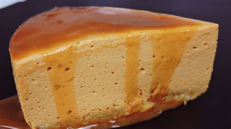 Tarta fácil de dulce de leche (tarta sin horno)