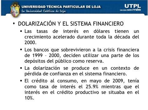 Tasa De Interes Banco Nacional De Credito   prestamos ...