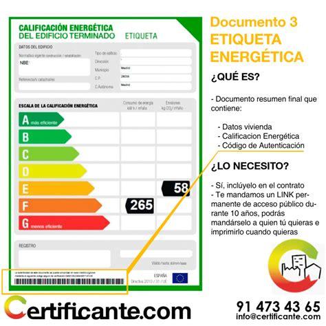 TASAS REGISTRO POR COMUNIDADES AUTÓNOMAS – Certificado ...