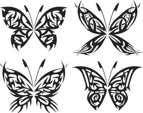 Tattoos bocetos mariposas - Imagui
