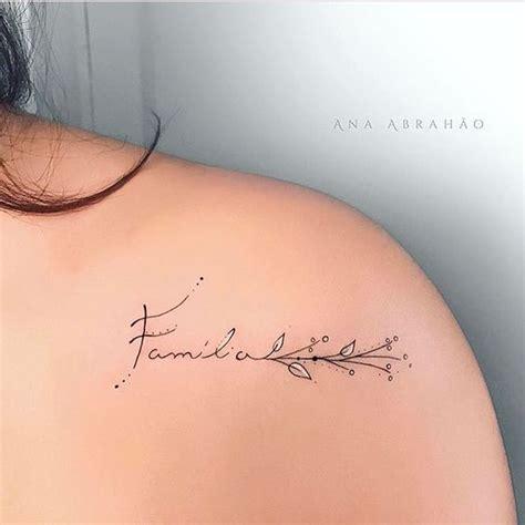 Tatuajes de Flores y Nombres   Tatuajes Para Mujeres y Hombres